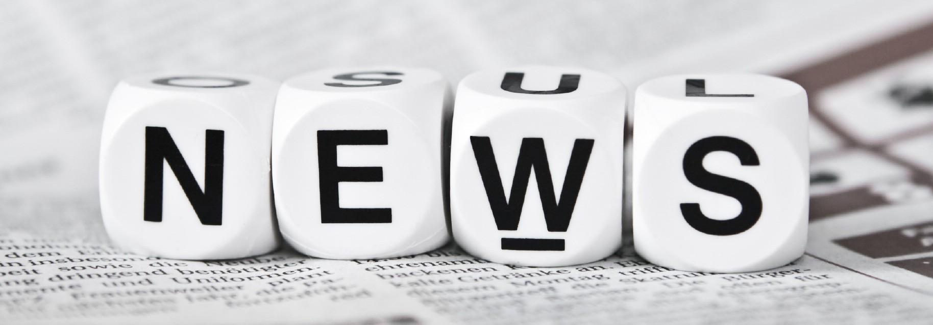 Noticias en el mundo